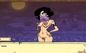 Princess Trainer Gold Edition Uncensored Part 23