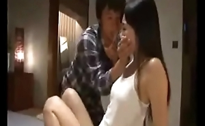 Japanese sister fucked dimension sleeping Dowload or Watch more at: https://goo.gl/XdXwXq
