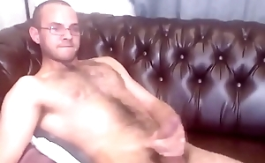 I like when they lick my fur on my chest and gradually https://www.hangoutguy.com