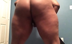 Bluessa fat ass