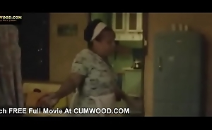 CUMWOOD.COM - Every mom wants this boys cock