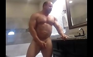 video.beefymuscle.com - 100% Texas Beef [tags: muscle bear gay bodybuilder beefy massive thick boy daddy offseason hairy fuck sex hunk anal ass dick cock cum]