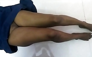 friends mother like to make sexy video MORE VIDEOS ON CAMGIRLS.SU