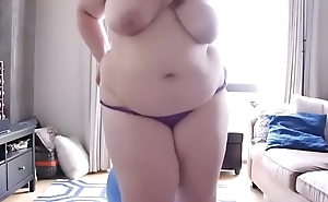 Teen with belly on webcam--- Sign Up Free Teenslive.tk