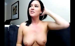My sister hot friend on Cam - More videos on Sexycamgirls.Me