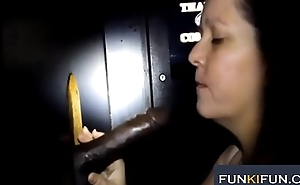 2017 GLORYHOLE NEW COMPILATION PART2