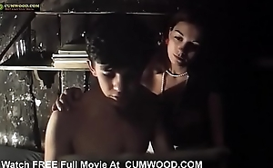 CUMWOOD.COM - a prostitute seduced a young boy be advisable for sex