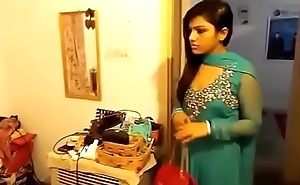 Hot desi girl with big boobs at hotel with her boyfriend - indiansexygfs.com 7 min Desiwebcam18k  dildo girls pussy fucking boobs shaved fingering masturbation solo housewife indian girlfriend webcam sextape desi aunty collegegirl
