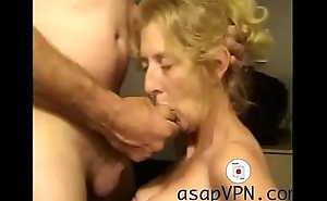 blowjob awesome